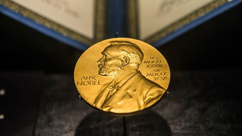 Crispr Cas Nobelpreis