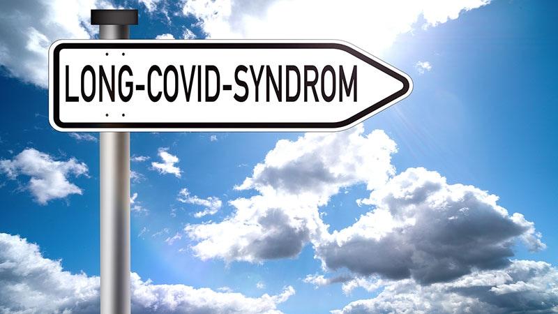 Diese Ärztin hat Long-COVID: Portrait eines Kampfes mit bösen Überraschungen