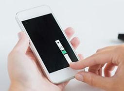 tecnología de diabetes