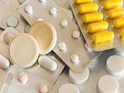 agonistas de la dopamina diabetes tipo 2