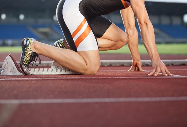 natación olímpica atletas famosos con diabetes
