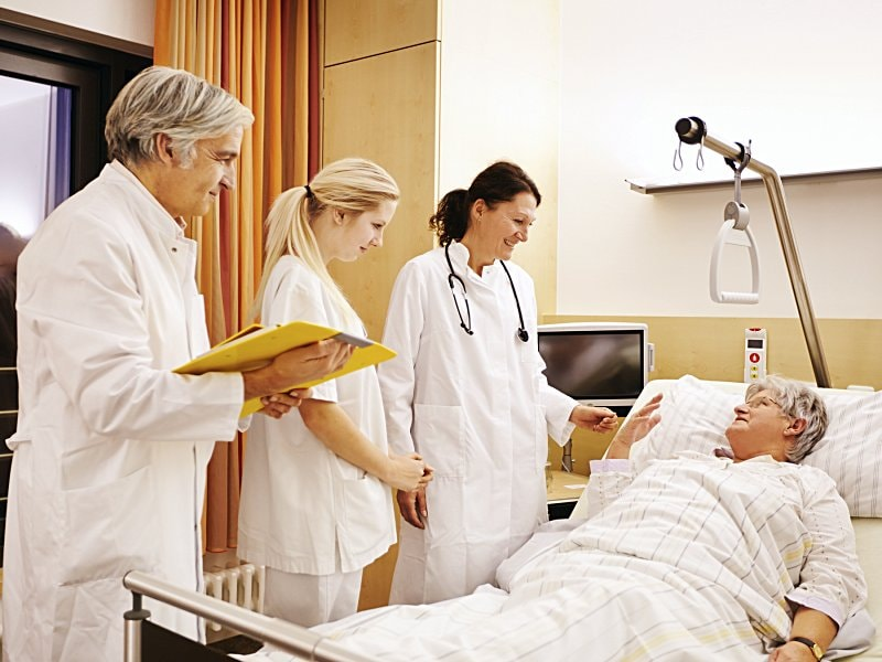 manejo de diabetes tipo 2 medscape enfermería