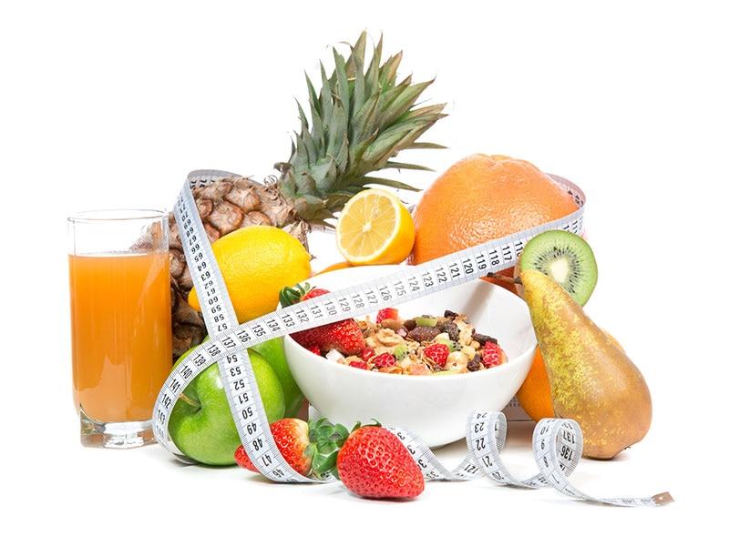 tratamiento de pacientes hospitalizados diabetes mellitus dieta