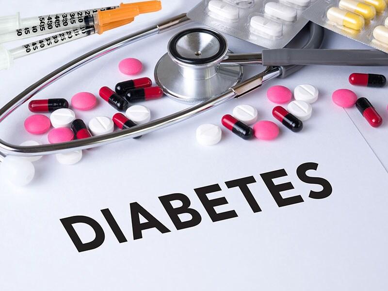 tzd medicamentos para nombres de ejemplo de diabetes