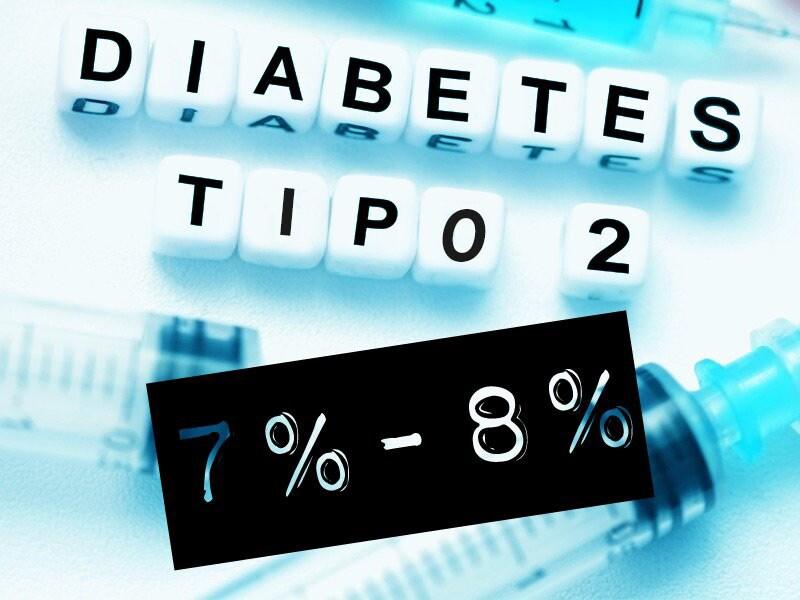 manejo de la diabetes en atención primaria 2da edición