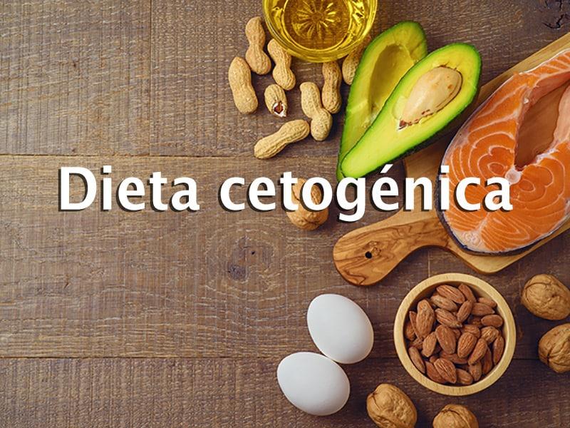 ¿es la dieta cetosis una opción para la diabetes tipo 1?