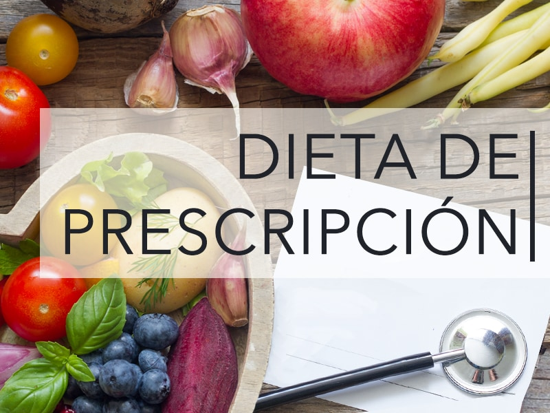 factor de corrección para la diabetes