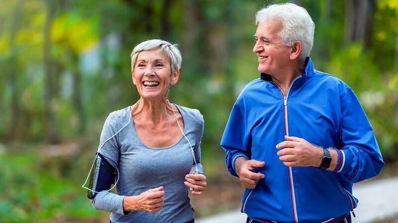 Nuevas guías ACC/AHA para prevención de enfermedad cardiovascular