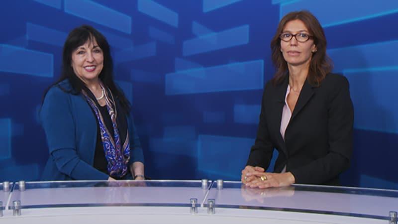 De-escalación en doble terapia antiagregante
