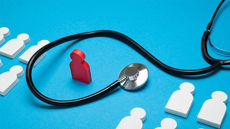 Proponen dos modelos para predecir arritmias e isquemia en pacientes cardiacos durante el entrenamiento físico