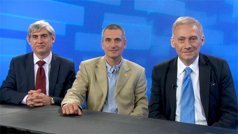 congreso argentino de diabetes 2020