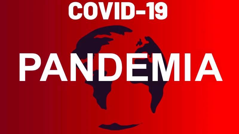 ¿Nuevas terapias para COVID-19? Sus factores de riesgo dan pistas