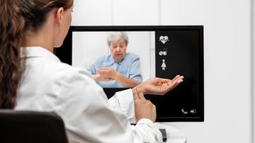 tratamiento médico para la diabetes tipo 1 medscape noticias médicas