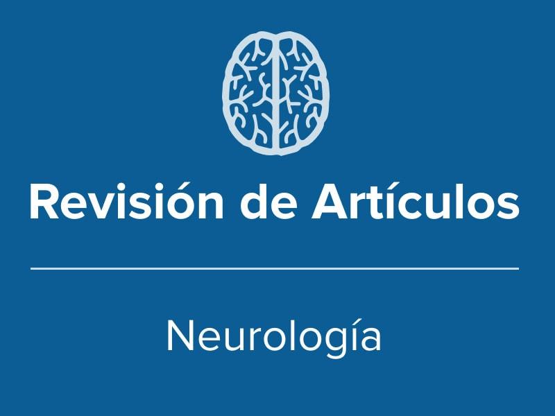 enfermedad de Parkinson y diabetes tipo 2
