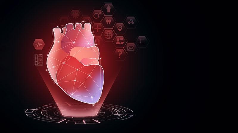 ¿Qué esperar del Congreso del American College of Cardiology (ACC) de 2021?