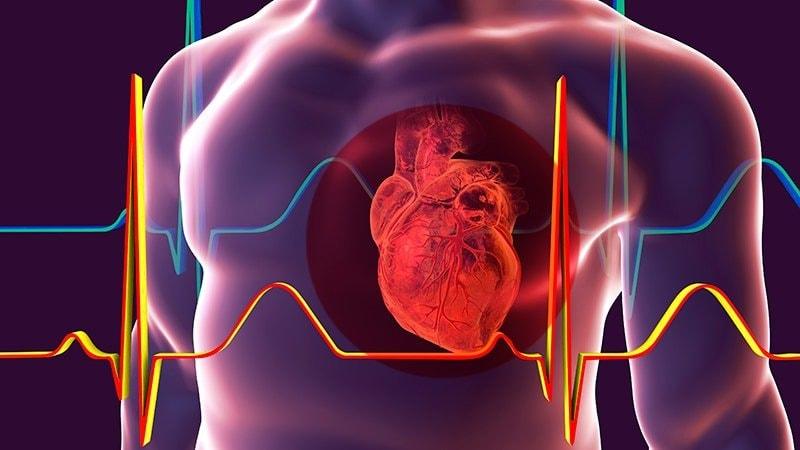 Insuficiencia cardiaca: sorpresas y decepciones