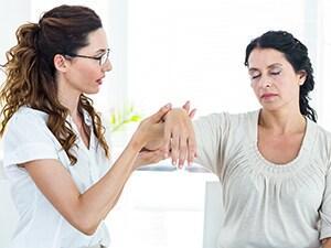 L'hypnose ou concevoir la pratique médicale autrement