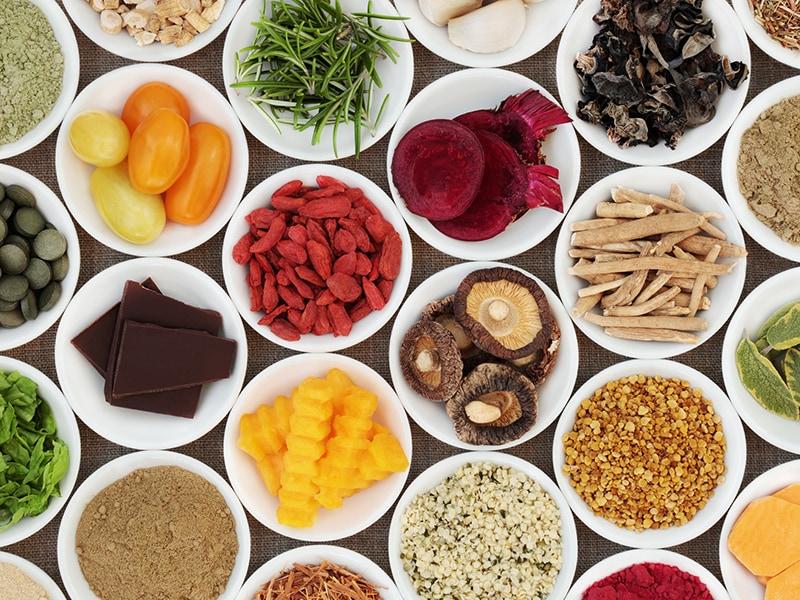 Alimentation et cerveau : combattre les maladies mentales et neurologiques par le régime alimentaire