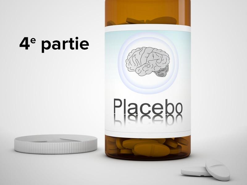 Rencontres prescrire 2018