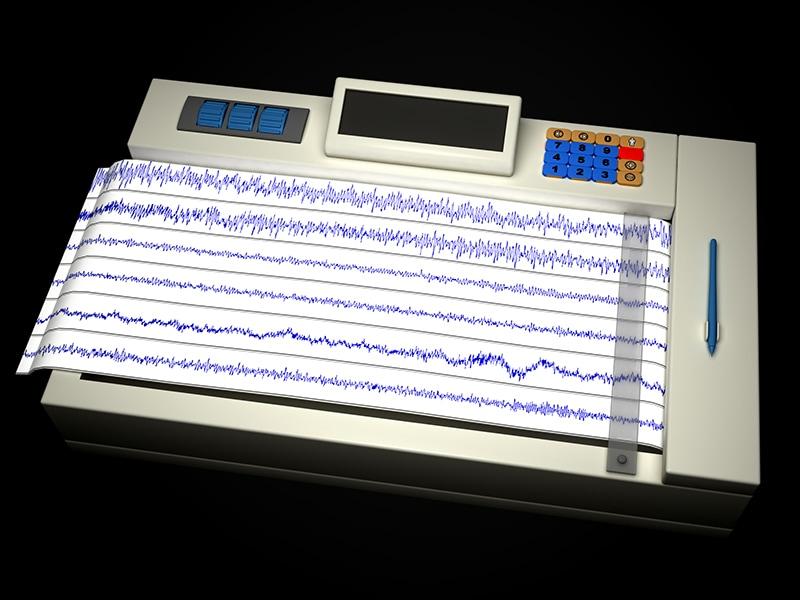 Epilepsie et grossesse: comment monitorer la thérapeutique