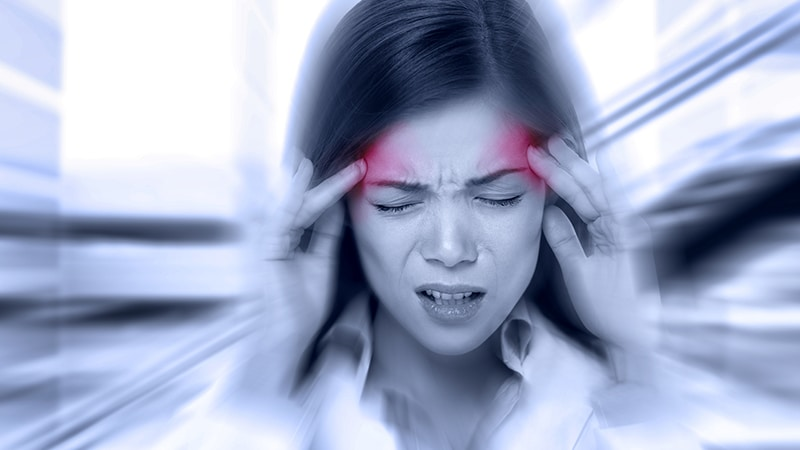Céphalées par abus médicamenteux : que faire ?