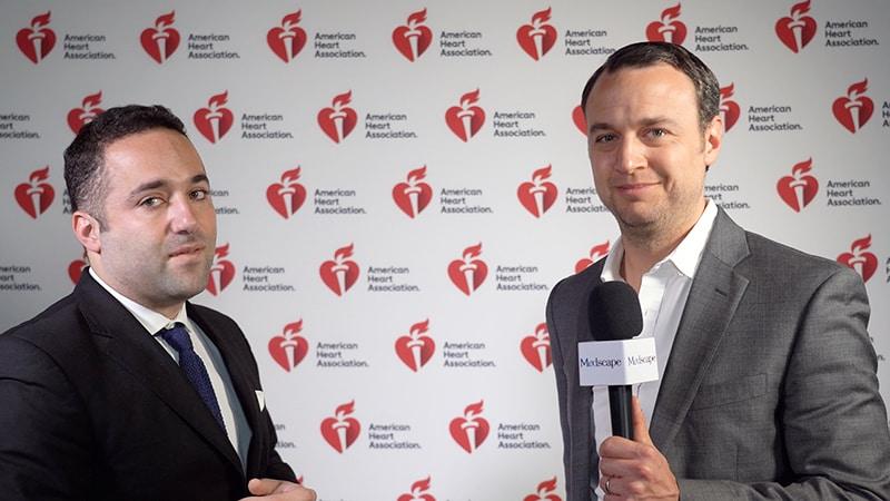Choc cardiogénique : remise en question du dispositif Impella