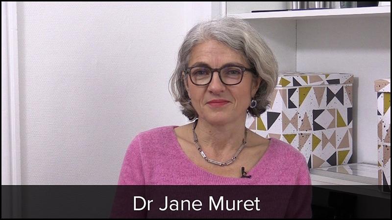 Changements climatiques et santé : pourquoi il faut agir, par le Dr Jane Muret