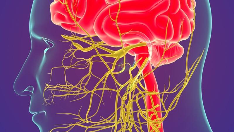 Anosmie, migraines…: ces symptômes neurologiques qui persistent post-COVID