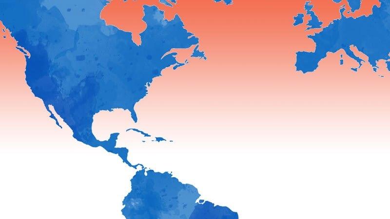 Deuxième vague de COVID-19 : les oncologues sont-ils prêts? 12 témoignages d'experts européens et américains