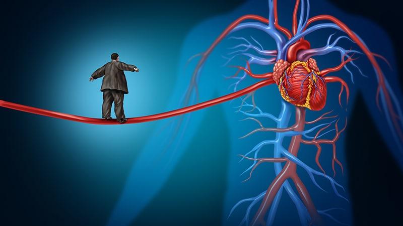 Insuffisance cardiaque à fraction d'éjection préservée : où en est-on?