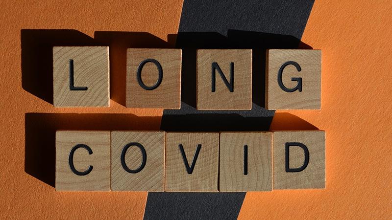 COVID longs : faut-il les reconnaitre comme des ALD?