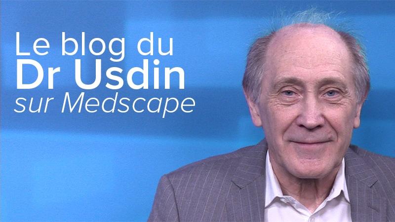 """Max et la """"Digital Experience"""" à l'ESC 2021"""