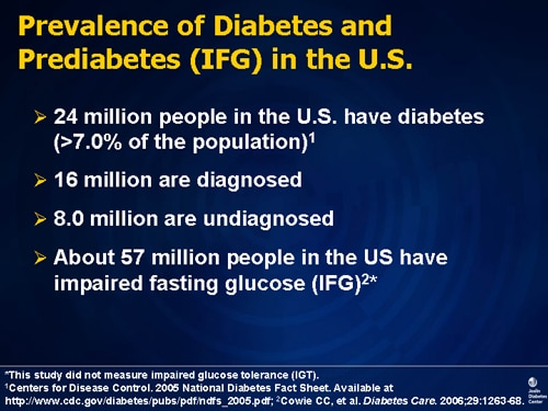 epidemiology of diabetes in mexican immigrants essay Examples of research papers for nur 408 at the university of phoenix  teaching project brochure - diabetes in  vulnerable populations and epidemiology nur 408 .