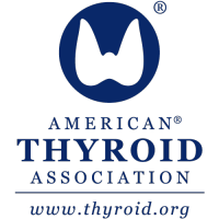 The Thyroid Diet: Is There Such a Thing?