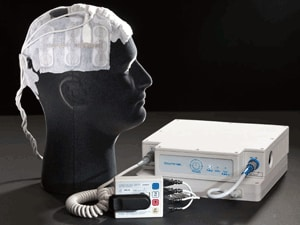 Device For Treatment Of Glioblastoma Approved