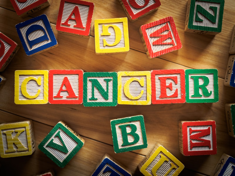 Number of Childhood Cancer Survivors on the Rise