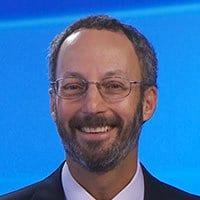 Neil Skolnik, MD