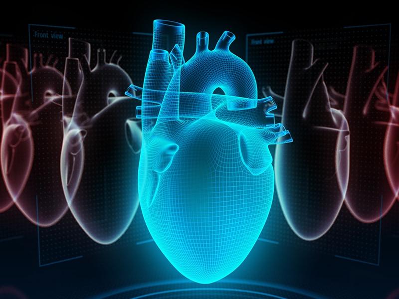 Medscape Education | Cardiology