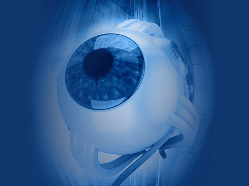Medscape Education | Ophthalmology