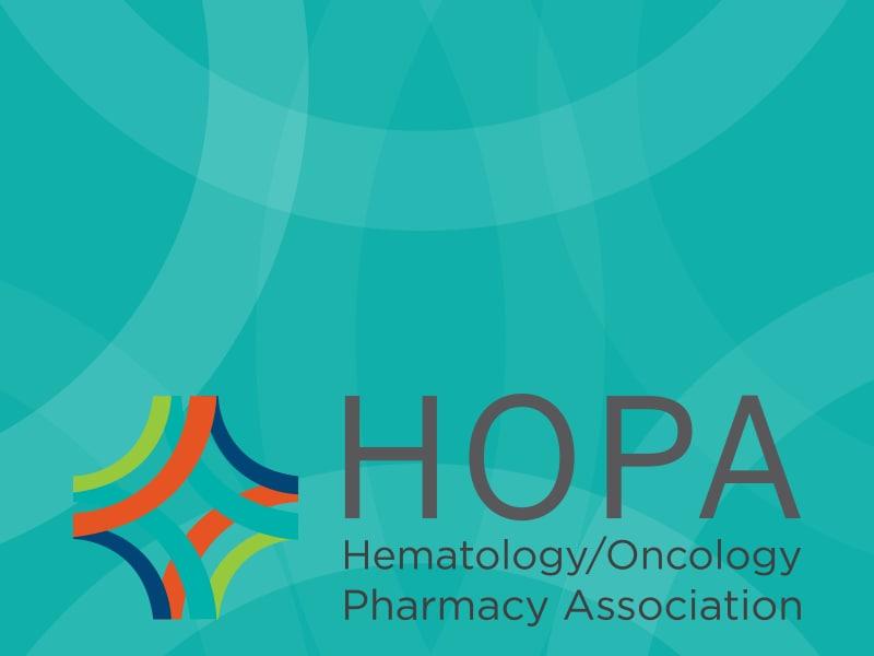 Medscape Education | Oncology