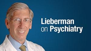 Lieberman on Psychiatry - Index