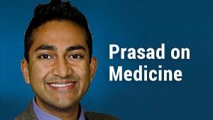 Prasad on Medicine - Index