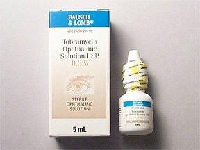 ciprofloxacin allergy cross reactivity