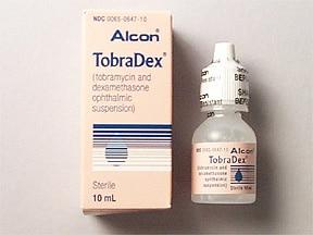 tobradex eye drops coupon