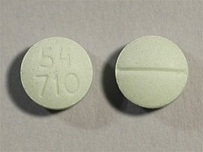 roxicodone oral uses side effects interactions pictures rh webmd com