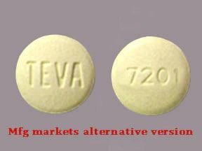 pravastatin 20 mg tablet
