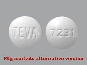 cilostazol 100 mg tablet