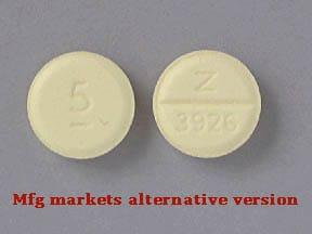 valium 10 mg teva 3927 (diazepam