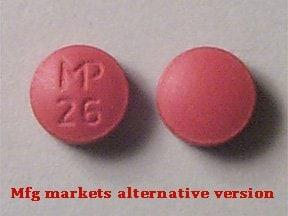 amitriptyline 50 mg tablet