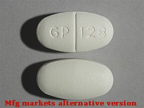 metformin 1,000 mg tablet